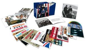 Beatles-US-box-set-packshot-770