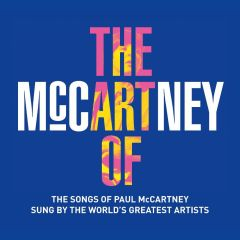 Various-Artists-THE-ART-OF-McCARTNEY-CD-Casebook