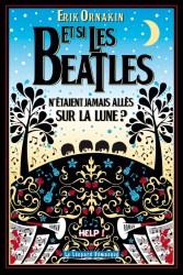 Et_si_les_Beatle_58b953c177ee0
