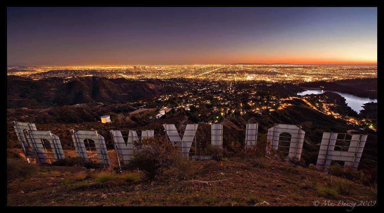 Danzig Wallpaper Hd Los Angeles Mac Danzig Photography