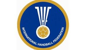 0_0_0_1024x632 IHF Logo rund englisch