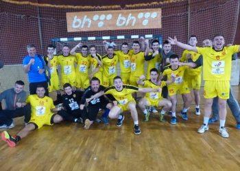 bugojno_makedonija