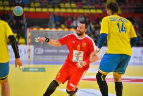 ehf-euro18-rakomet-kvalifikacii-makedonija-ukraina-02-11-2016-7185