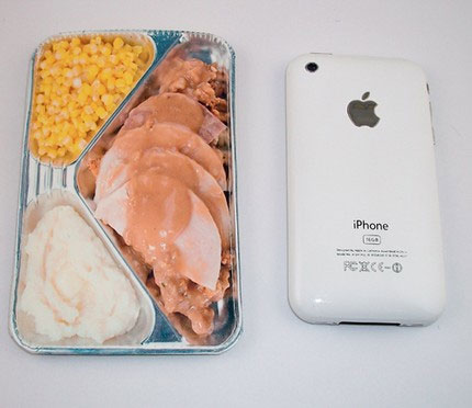 iphone_dinnercase_02