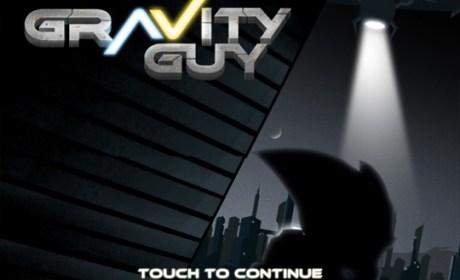 gravity_guy_01