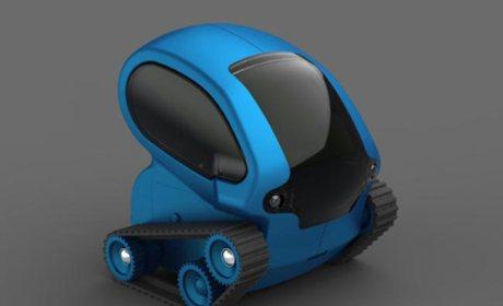 Desk-Pets-TankBot