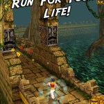Temple Run iPhone 02