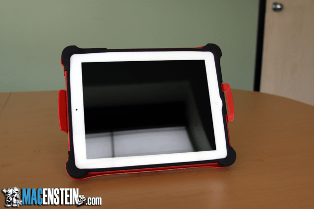Ballistic_Tough_Jacket_iPad2_Case_06