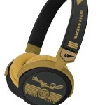 3DHeadphone_Airline Special