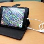Digital Treasures Props Power Case