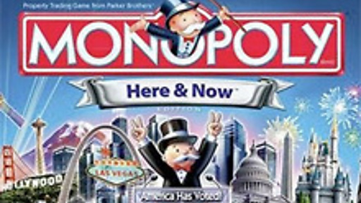 Monopoly Game For Mac Monopoly Here Now Macgamestore