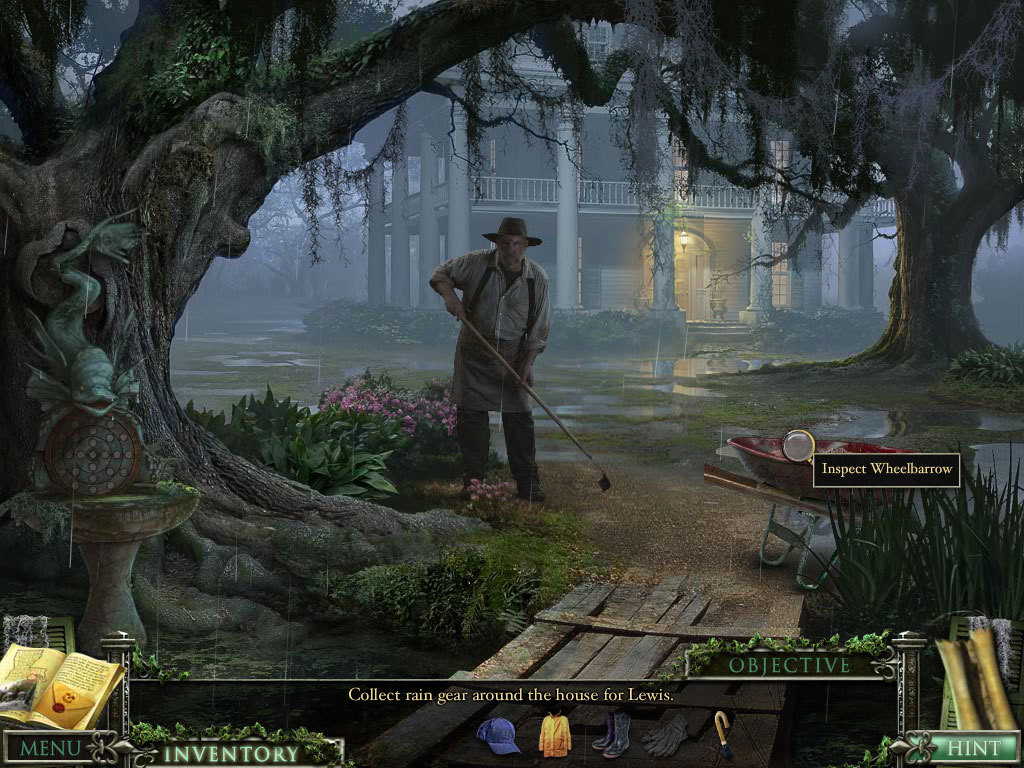 Bigfishgames Mystery Case Files 13th Skull Collector 39s Edition