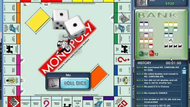 Monopoly Game For Mac Monopoly Classic Macgamestore