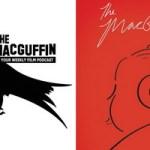 MacGuffin Episode 87