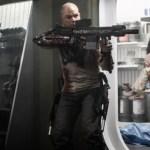 Elysium Movie Featured Image