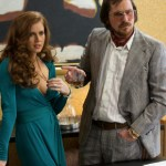 American Hustle Movie Featured Image