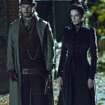 Penny Dreadful TV Featured Image
