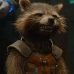 Guardians of the Galaxy Movie Featured Image 2