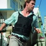 Blackhat Movie Featured Image