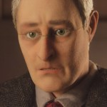 Anomalisa Movie Featured Image