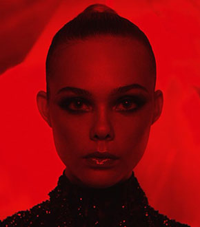 Neon Demon Movie Featured Image