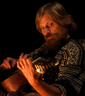 Captain Fantastic Movie Featured Image
