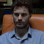 The 9th Life of Louis Drax Movie Featured Image