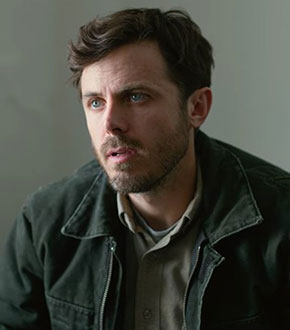 Manchester by the Sea Movie Featured Image