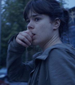 Victoria Movie Featured Image
