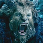 Beauty and the Beast Movie Featured Image 2