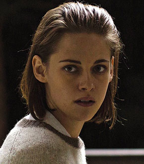 Personal Shopper Movie Featured Image