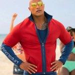 Baywatch Movie Featured Image