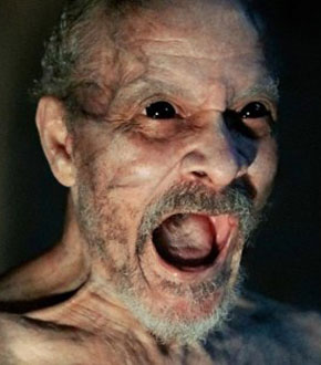 It Comes At Night Movie Featured Image