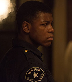 Detroit Movie Featured Image