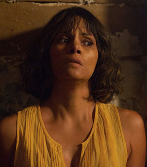 Kidnap Movie Featured Image