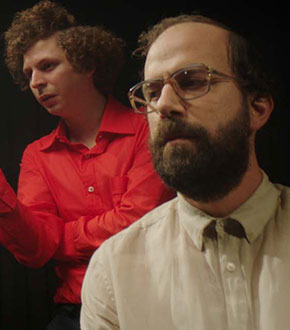 Lemon Movie Featured Image