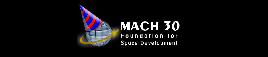 mach30-bday-header.png