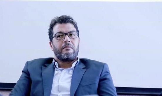 أشنكلي يقدم استقالته من عضوية بلدية أكادير