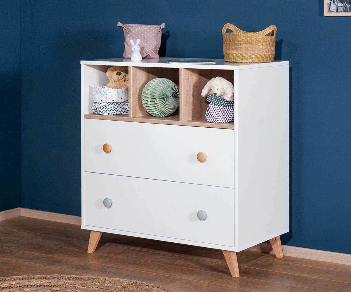 Commode Chambre Design Commode Chambre Commode Chambre Design