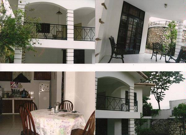 A Louer A Vendre Immobilier Machannkay Haiti Real Estate Maison Immobilier Service