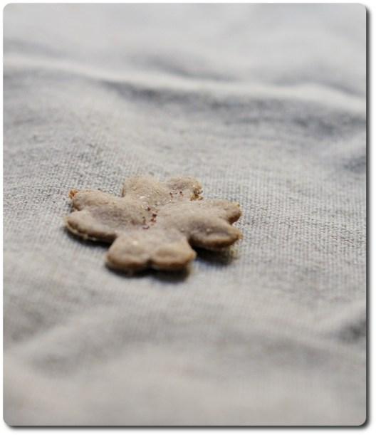 cracker sumac solitario rdb
