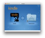How To Download Kindle App Mac