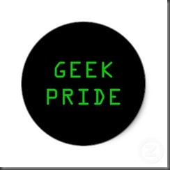 geek_pride_sticker-p217407428282242215qjcl_400