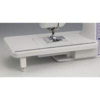 TABLE D'EXTENSION BROTHER WT7 POUR CS-FS-DS-BC Tables d ...