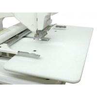 Table d'extension Brother PR655 PRWT1 Pour machine  ...