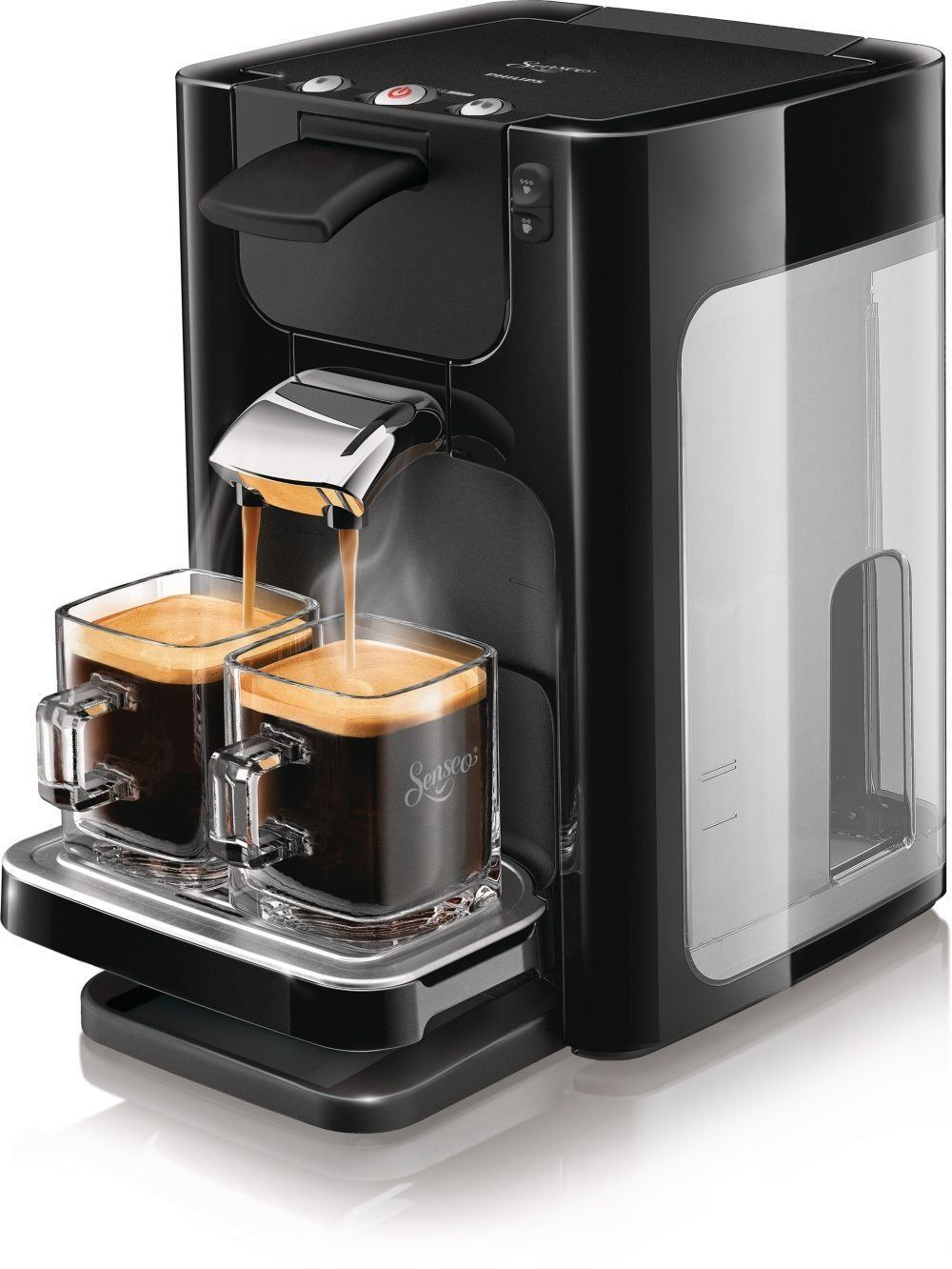 Cafetière Delonghi Darty Darty Machine Caf Awesome Machine A Cafe Tassimo Carrefour With