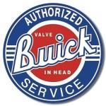 BuickRound12
