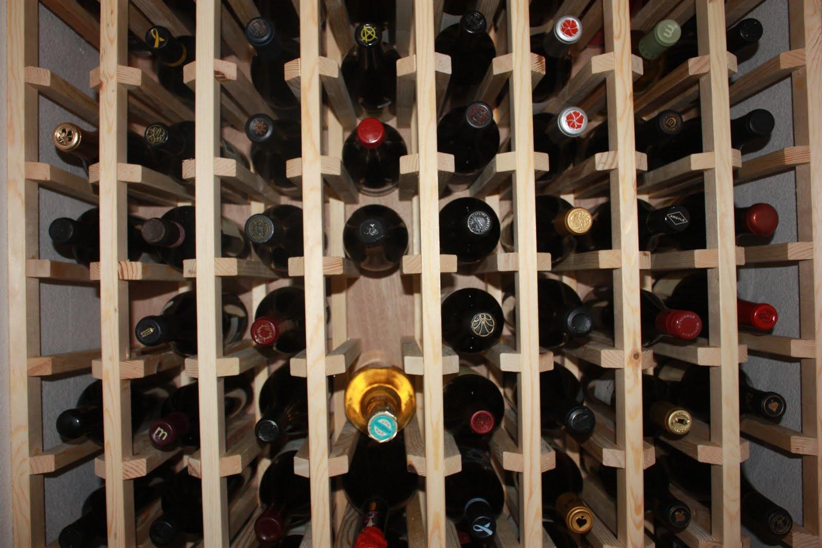 Pdf Plans Wine Rack Plans Fine Woodworking Download Doll