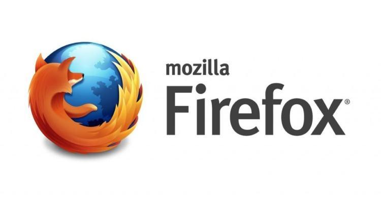 firefox for mac 10.5.8