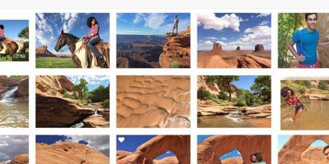 photos for mac add geotag